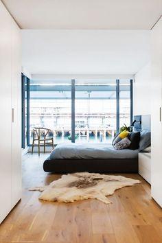 Inspiration aléatoire 113 | Architecture, Voitures, filles, Style