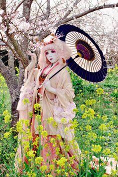 sakura minori photo fujimoto yo-ichi