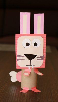 Toilet-paper-roll-animal-crafts-step3.jpg (550×955)