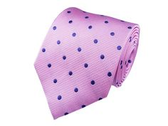 Polka dots (more colour available)