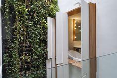 Gasing Indah House / Seshan Design