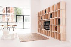 MODULAR-boekenkast-reinier-de-jong.jpg (4256×2832)
