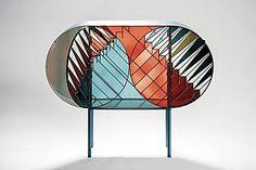 밀라노가 발신한 디자인 키워드 8-1 : 네이버 매거진캐스트