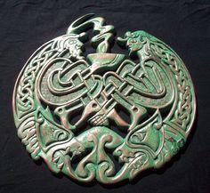Celtic Lovers