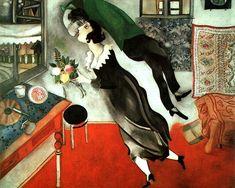 L'arte racconta l'amore e lo fa con migliaia di sfumature di colore. Dai quadri rinascimentali a quelli moderni, il rapporto di coppia si è evoluto nel tempo e così anche la sua rappresentazione. Timido o passionale, mitologico o surreale, l'amore è da sempre f