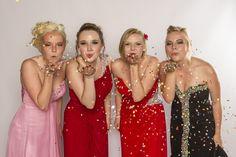 Prom Dresses, Formal Dresses, Girls, Outfits, Design, Fashion, Pictures, Brandenburg, Hamburg