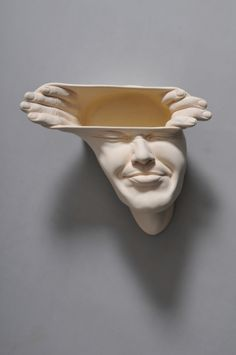 Open Mind IV-Johnson Tsang
