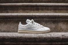 adidas Consortium x Alife x Starcow Stan Smith - White