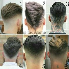 """Determine additional information on """"best male hairstyle"""". Take a look at our internet site. Mens Hairstyles Pompadour, Mens Hairstyles 2018, Cool Hairstyles For Men, Hairstyles Haircuts, Haircuts For Men, Hairstyle Men, Hair And Beard Styles, Curly Hair Styles, Gents Hair Style"""