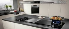 Refrigerator repair in Orange County - Kitchen Ideas Perfect Image, Perfect Photo, County Kitchen Ideas, Love Photos, Cool Pictures, Induction Cookware, Kitchen Utilities, Appliance Repair, Ovens
