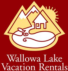 Wallowa Lake Vacation Rentals Visit us on Facebook! https://www.facebook.com/pages/Wallowa-Lake-Vacation-Rentals/146339465405686?ref=hl