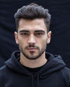 Mens Hairstyles Fade, Cool Hairstyles For Men, Undercut Hairstyles, Haircuts For Men, Classic Mens Hairstyles, School Hairstyles, Beautiful Hairstyles, Black Hairstyles, Protective Hairstyles