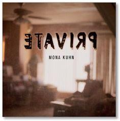 Steidl | Mona Kuhn | Private | 2014