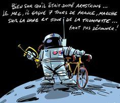 Arnould (2016-07-05) Ciatation Facebook?