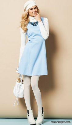 free pattern, ПЛАТЬЯ, А-силуэт, выкройки бесплатно, dresses, стиль 60-х, мода,pattern sewing, платья в стиле 60-х,выкройки платьев, выкройки скачать, выкройка, шитье, готовые выкройки