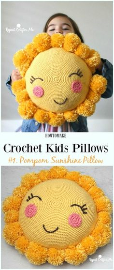 Elephant Crochet Lots Of Adorable Patterns Pinterest Crochet