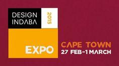 Cape Town Prepares for Design Indaba Expo 2015