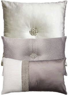 Kylie Minogue Bedding - Ria Cushions