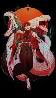 drawings of animals Jungkook Fanart, Kpop Fanart, Bts Anime, Anime Guys, Anime Angel, Character Inspiration, Character Art, Animé Fan Art, Kpop Drawings