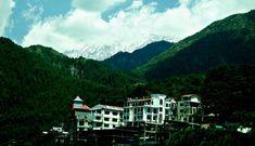 The A to Z about How to Reach Dharamshala and What Must not be Skipped! #TourTravelWorld #Dharamshala #DharamshalaTour #HimachalPradesh #HllStation #Mountains #Hills #Waterfalls #Springs #GreenValley #DharamshalaTourPackages #Tourists #DalaiLama #McLeodGanj #RestaurantsinDharamshala #KangraArtMuseum #KangraValley #WarMemorial #DalLake #StJohnsChurch #JwalaDeviTemple #India #Adventurous #Trekkers #HolidayTrip #TravelPortal #Travel #HimachalTourism #TravelGram St John's Church, Kullu Manali, Green Valley, Hill Station, Adventure Tours, To Reach, Holiday Travel, Wonderful Places, Waterfalls