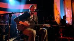 Old favorite: Bon Iver Skinny Love - Later with Jools Holland Live