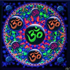 What is Birthday Numerology? Hippie Festival, Yin Yang, Goa, Half Girlfriend Movie, Festivals, What Is Birthday, Psychedelic Experience, Om Namah Shivay, Numerology Calculation