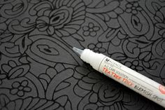 traitement-acne-mizon-soin-coreen-mespetitsbails-blog