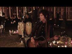 BUNBURY - Los Inmortales (Videoclip) - YouTube