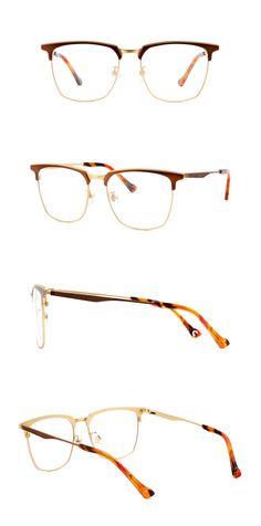 c3c5684222 CE4120-3 BUZENVAL  eyewear  frame  fashion  copenax  코페낙스