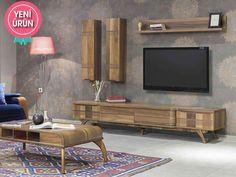 Sönmez Home   Modern Duvar Duvar Ünitesi Takımları   Fellini Tv Ünitesi  #EnGüzelAnlara #Sönmez #Home #TvÜnitesi #Home #HomeDesign #Design #Decoration #Ev #Evlilik  #Wedding #Çeyiz #Konfor #Rahat #Renk #Salon #Mobilya #Çeyiz #Kumaş #Stil  #Tasarım #Furniture #Tarz #Dekorasyon #DuvarModül #AltModul #Tv #Modern #Furniture #Duvar #Tv #Ünitesi #Sönmez #Home #Televizyon #Ünitesi #TvSehpası