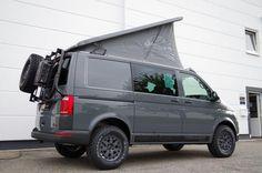 """Search Results for """"camper"""" Bus Camper, 4x4 Camper Van, Sprinter Camper, Off Road Camper, Volkswagen Transporter, Vw T3 Syncro, Vw T5, Peugeot Expert, Vw California T6"""
