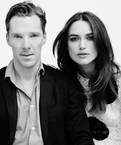 """Toronto International Film Festival, September 2014 - The Imitation Game directed by Morten Tyldum - Book """"Alan Turing: The Enigma"""" by Andrew Hodges"""