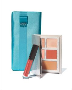 4 Ways To Join & Support The Laura Mercier Ovarian Cancer Fund This September - Best Products Reviewed 2014