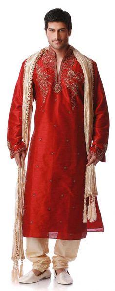 Indian Wear From India | Mens Kurta, Buy Kurta Pajama, Men Kurta and Wedding Kurta for Men