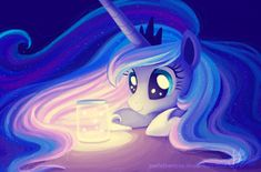 Cute Off! What's the cutest picture in the MLP fandom ever? : mylittlepony