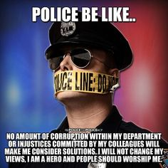 FUCK THE POLICE & BLUE LIVES DON'T MATTER!!!!!!