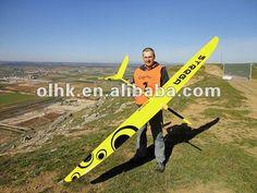 #rc airplane, #rc glider, #rc sailplane