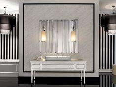 luxury bathroom furniture - Cerca con Google