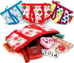 Google Image Result for http://gadgether.com/wp-content/uploads/2009/06/underwear-purses.jpg