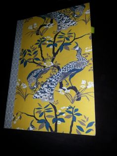 My current journal...number 36 started on 27th May 2015.