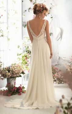 Mori Lee 6767 by Voyage by Mori Lee