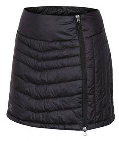 zateplovací sukně HANNAH CALANTHE Trekking, Winter Jackets, Fashion, Winter Coats, Moda, Winter Vest Outfits, Fashion Styles, Fashion Illustrations, Hiking