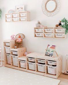 21 IKEA Toy Storage Hacks Every Parent Should Know! hacks kids storage 21 IKEA Toy Storage Hacks Every Parent Should Know!