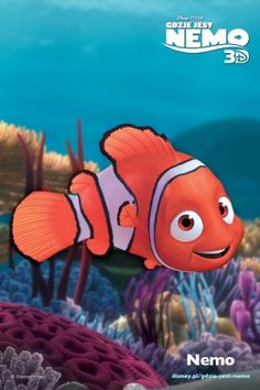 589 best nemo images on pinterest in 2018 drawings finding dory
