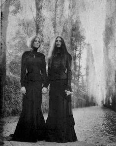 "Signe Vilstrup / ""Ritual"" / Treats"