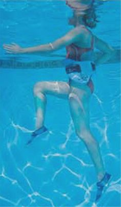 deep water running? - Active Solutions and Health Network, Gyms & Fitness Centres, Hobart, TAS, 7000 - TrueLocal Sleep Quality, Deep Water, Relationship Issues, Gym Workouts, Workplace, Medical, Training, Exercise, Health