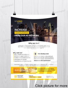 business flyer template psd free download company brochure template psd free download business flyer templates psd Free Psd Flyer Templates, Flyer Free, Business Flyer Templates, Brochure Template, Corporate Brochure Design, Company Brochure, Simple Business Plan Template, Brochure Examples, Flyer Layout
