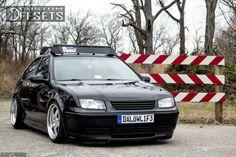 2004 jetta volkswagen dropped 3 klutchrepublic klutchwheels sl5 polished slightly aggressive