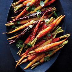 miso-glazed-carrots-root-vegetables
