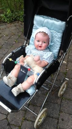 Old Dolls, Antique Dolls, Vintage Dolls, Reborn Dolls, Reborn Babies, Big Baby Dolls, Enchanted Doll, Collector Dolls, Baby Bows